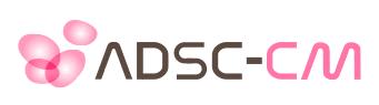 """ヒト幹細胞培養液成分""""ADSC-CM"""""""